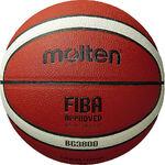 basketball_3800