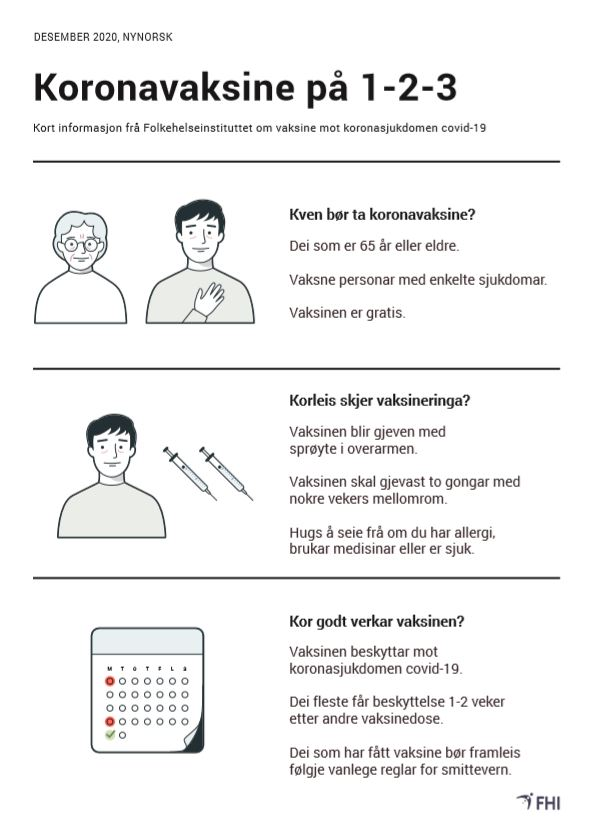 Vaksine info 1.jpg