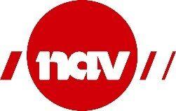 NAV-logo[1]