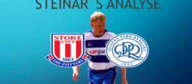01 Analyse Stoke