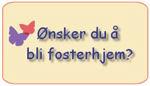 Logo fosterhjem