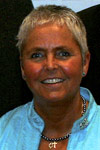 Anne-May Hogsnes