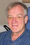 Olaf G. Aasland