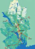 grenlandskart-115