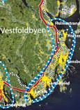 vestfoldbyenkart-115