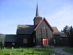 Nordsinni kirke