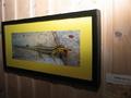 Pics: UKM Utstilling