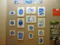 Pics: Åpen barnehage 8. april