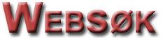 webcat logo