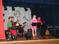 Pics: Vårkonsert i kulturskolen