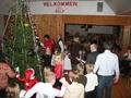 Pics: Juletrefest på Åsly