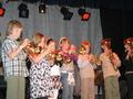 Pics: Kulturskolens vårkonsert 13. juni