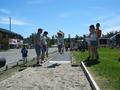 Pics: Friidrettsstevne på Kolvereid 2. juni