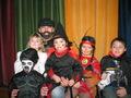 Pics: Maskerade på Åsly 10. februar