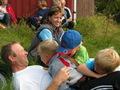 Pics: Jøamarsjen i Nordvegen 17. september