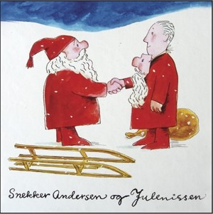 Snekker+Andersen+og+Julenissen.jpg