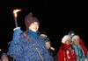 Nissefest 2008 - glad nisse