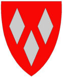 As kommune logo.jpg