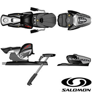 Des De Le Skis Salomon Fabricant Rappelle Fixations Défectueuses cA4j3RLqS5