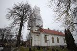 Nordby_kirke_01[1]