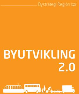Bystrategi2009HoverapportWeb-1