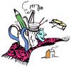 Copy of illustrasjoner kulturskolen  017