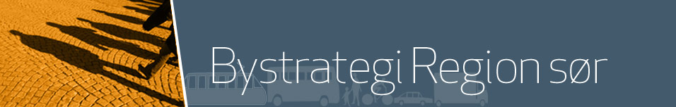 Bystrategi RS logo