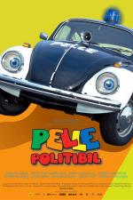 Pelle_Politibil_150234f