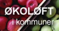 OKOLOFT_128x68