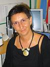 Liliana Bachs