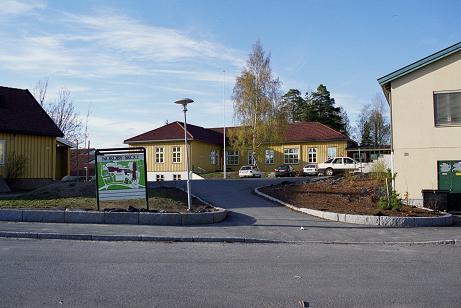 nordbyskole03