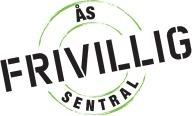 Logo Frivilligsentral Ås