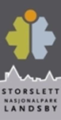 NPlandsby_logo_STORSLETT_CMYK_liten