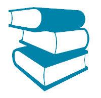 Biblioteket_boker_web