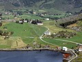 Pics: Haveland - Tveit - Nordgulen