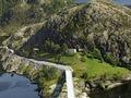 Pics: Levra - Øskjeneset - Nese