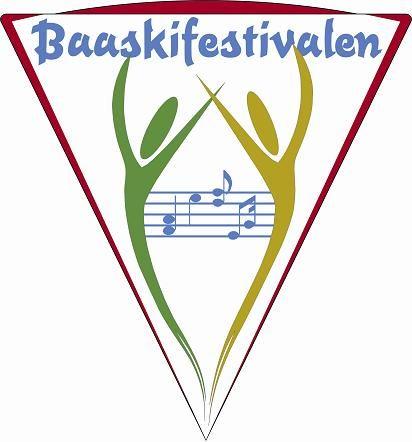 Logo_Baski_farge