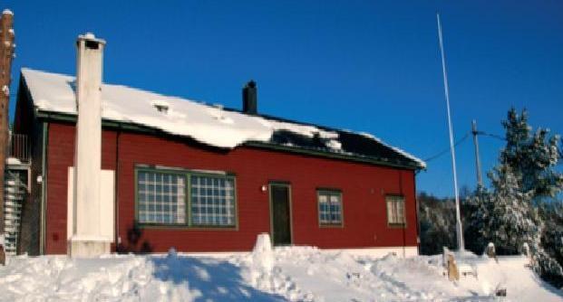Vinterhyttasør_cropped_621x334