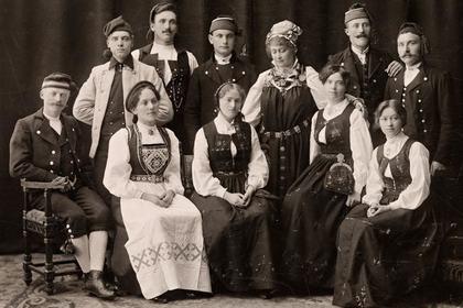 Ivar Aasen 1908_cropped_723x507