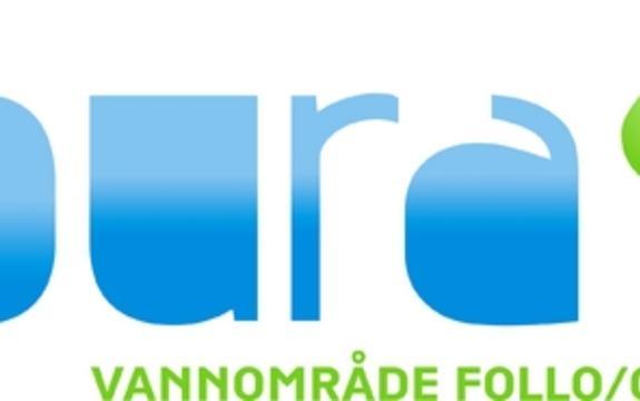 Logo til Pura
