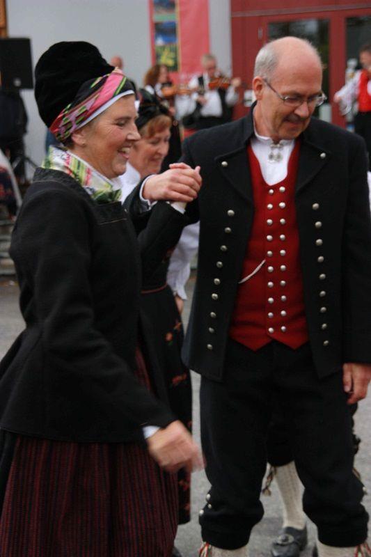 Hilde og Arne redusert str