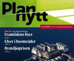 plannytt-20110111