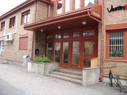 Vestby bibliotek_300x225