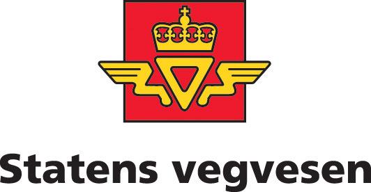 Statens vegvesen logo