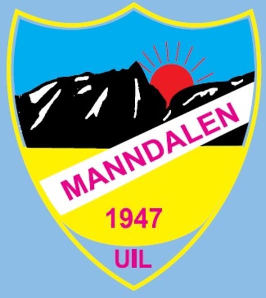 muil_logo