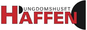 Logo Haffen