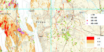 radonkart_ngu01