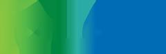 Follorådet logo