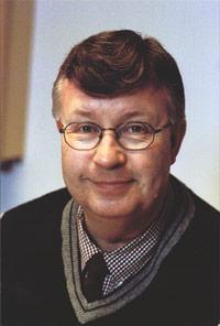 Arne Simonsen
