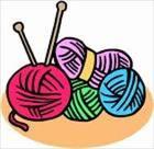 strikketøy